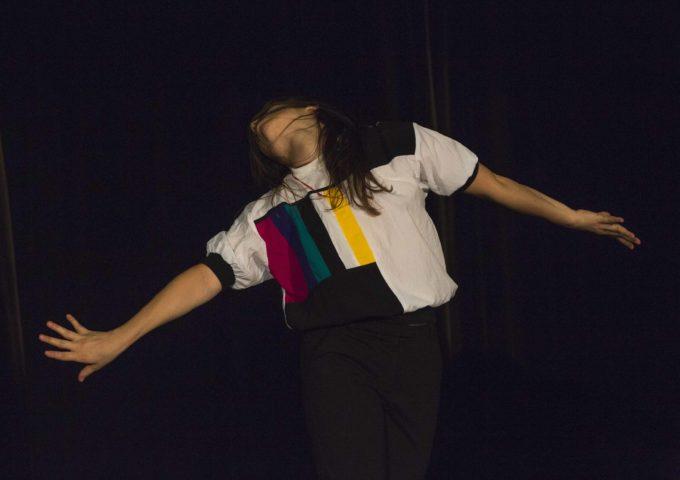 LA MALADRESSE / GIKOCHINA-SA (ぎこちなさ)